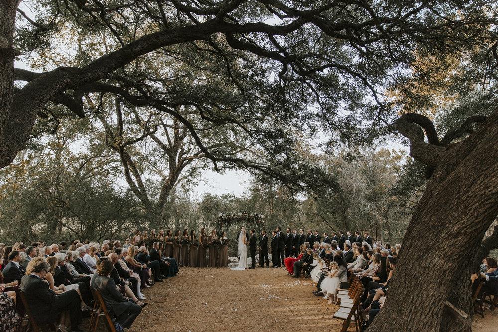 cw-austin-texas-ranch-wedding-photography14573.JPG