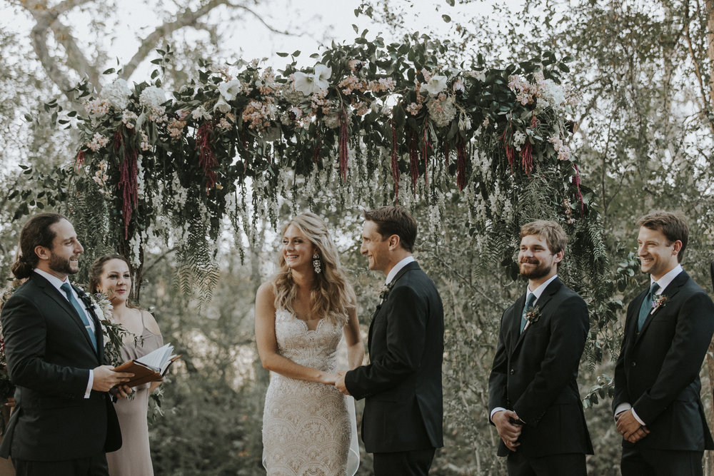 cw-austin-texas-ranch-wedding-photography14576.JPG