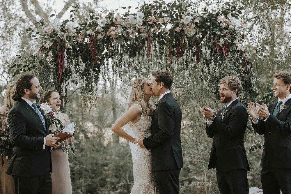 cw-austin-texas-ranch-wedding-photography14577.JPG