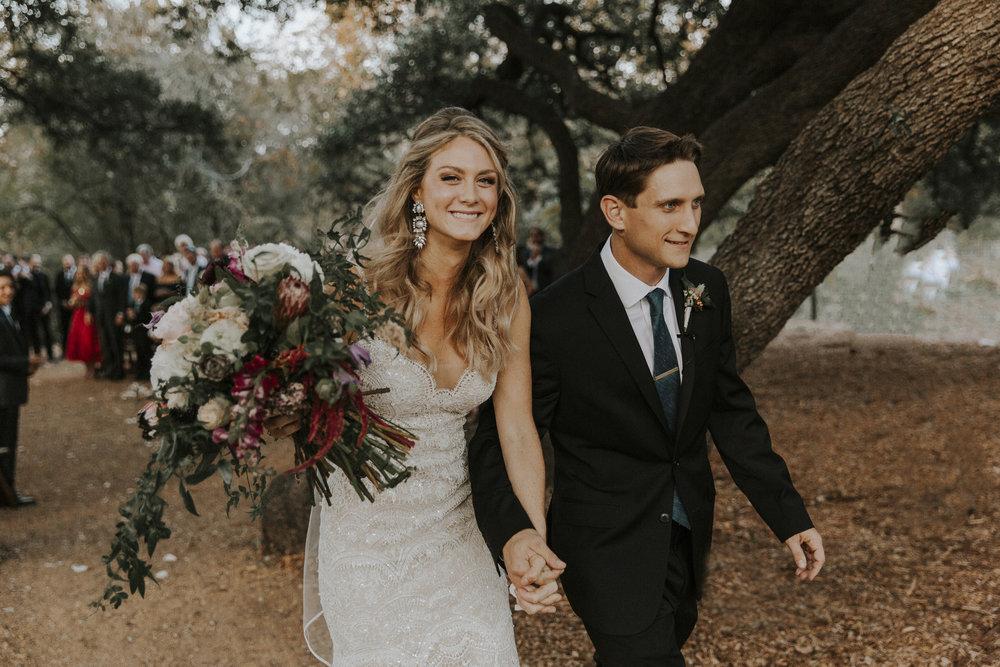 cw-austin-texas-ranch-wedding-photography14578.JPG