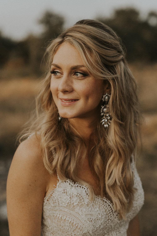cw-austin-texas-ranch-wedding-photography14581.JPG
