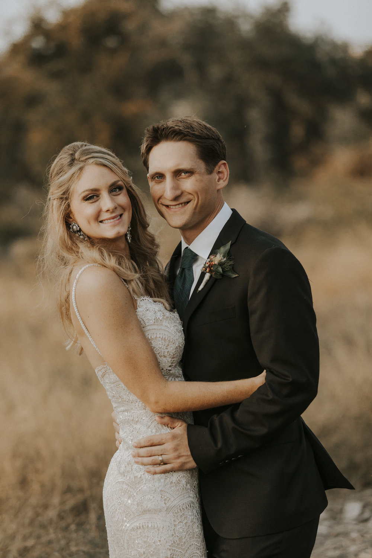 cw-austin-texas-ranch-wedding-photography14582.JPG