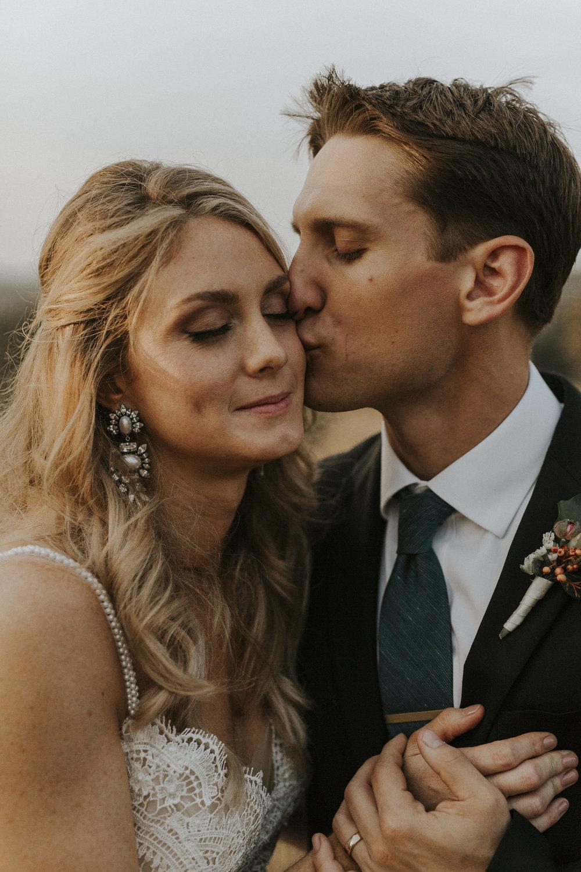 cw-austin-texas-ranch-wedding-photography14584.JPG