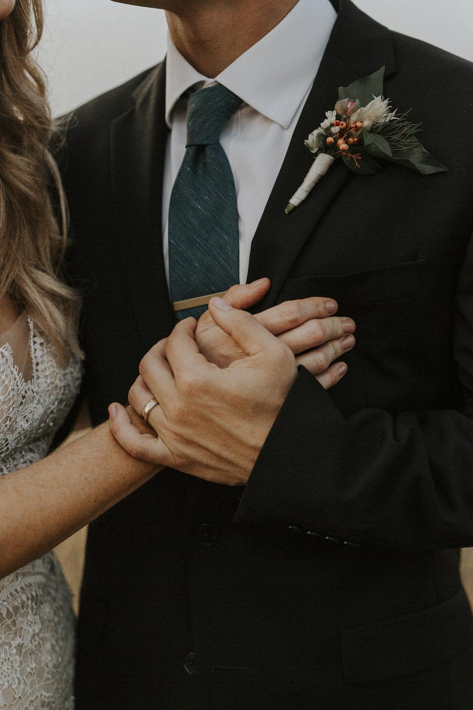 cw-austin-texas-ranch-wedding-photography14585.JPG