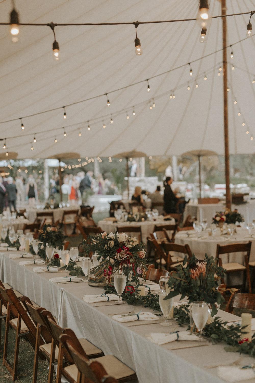 cw-austin-texas-ranch-wedding-photography14588.JPG