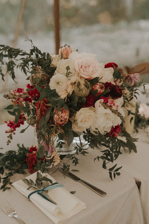 cw-austin-texas-ranch-wedding-photography14589.JPG