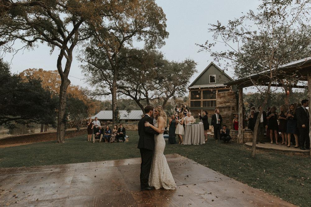 cw-austin-texas-ranch-wedding-photography14591.JPG