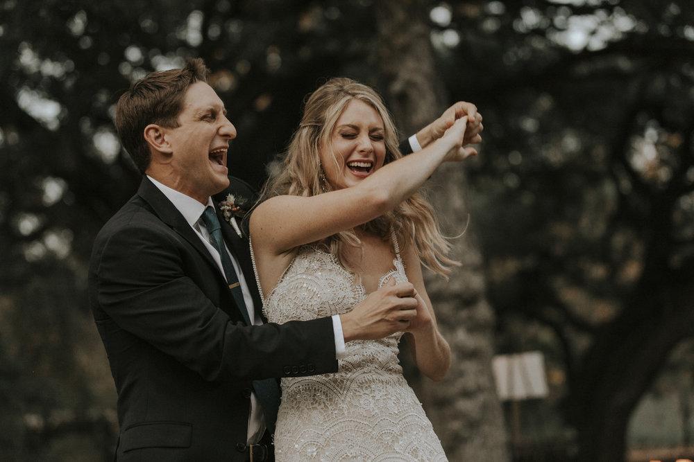 cw-austin-texas-ranch-wedding-photography14593.JPG
