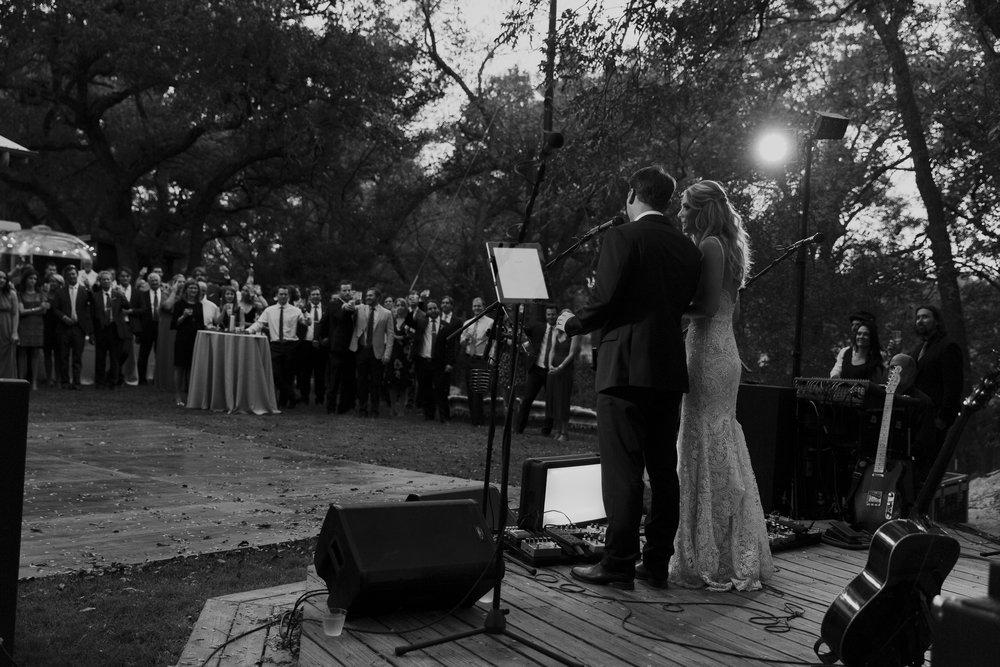 cw-austin-texas-ranch-wedding-photography14595.JPG