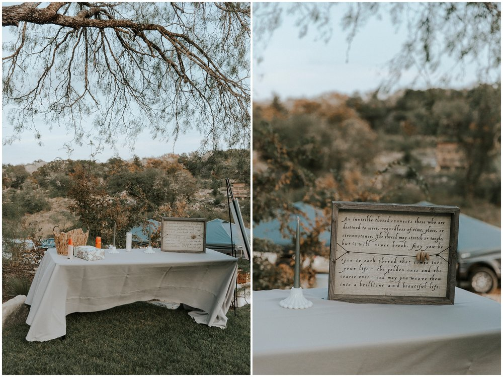 cw-austin-texas-ranch-wedding-photography14596.JPG