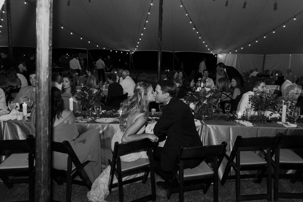 cw-austin-texas-ranch-wedding-photography14599.JPG