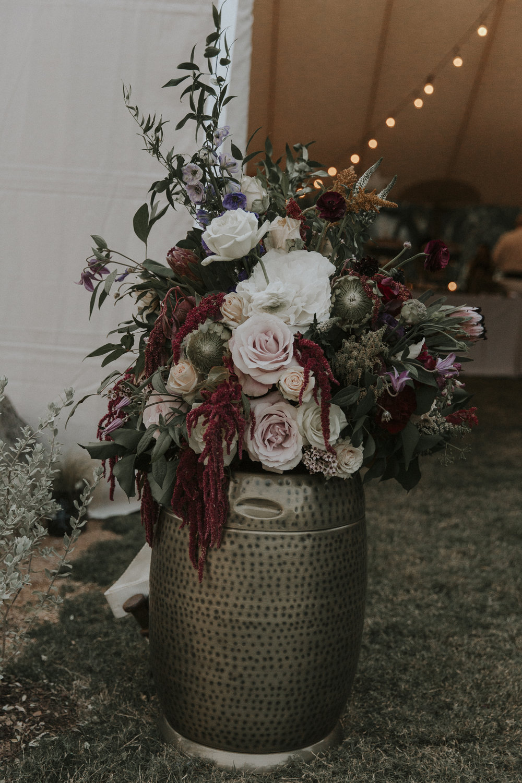 cw-austin-texas-ranch-wedding-photography14598.JPG