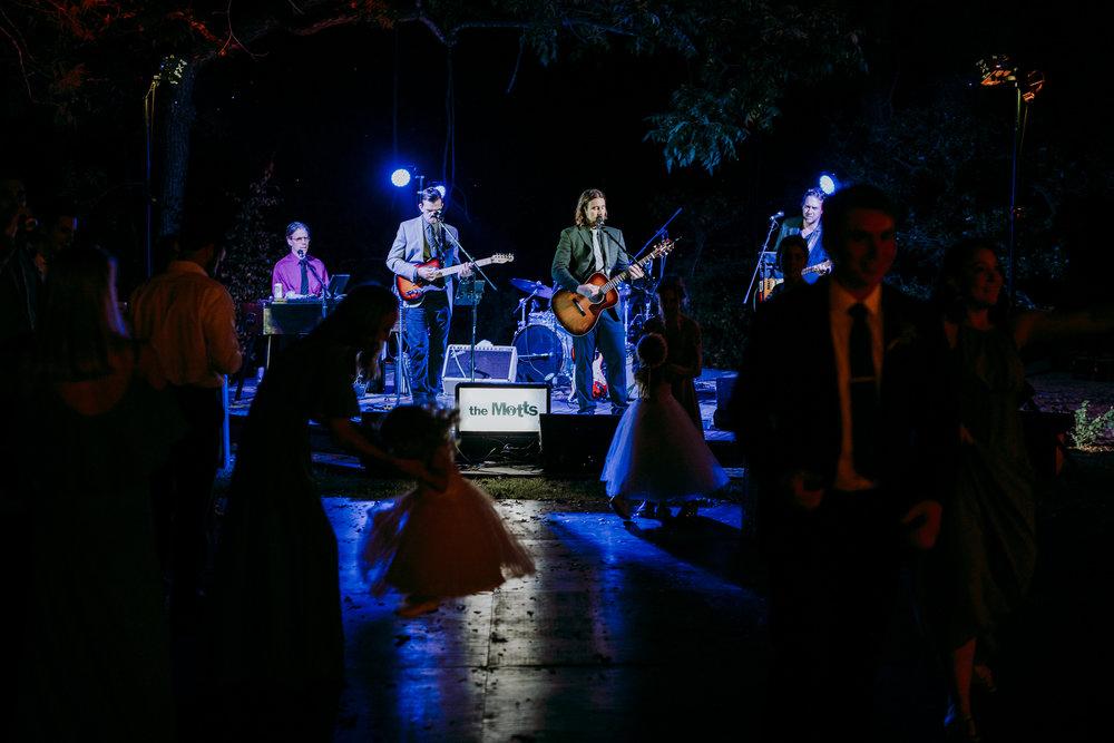 cw-austin-texas-ranch-wedding-photography14600.JPG