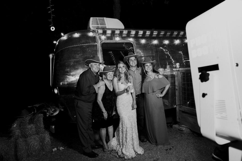 cw-austin-texas-ranch-wedding-photography14605.JPG