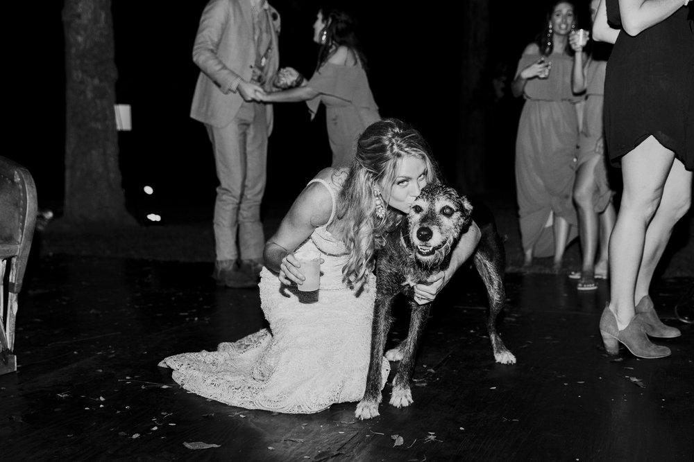 cw-austin-texas-ranch-wedding-photography14606.JPG