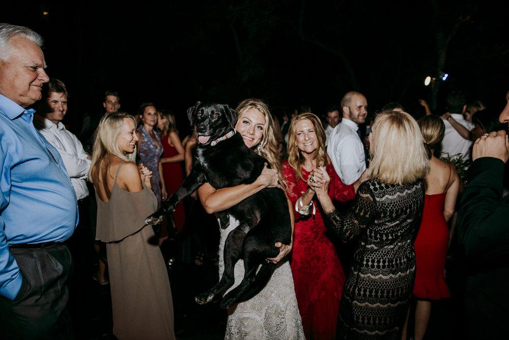 cw-austin-texas-ranch-wedding-photography14612.JPG