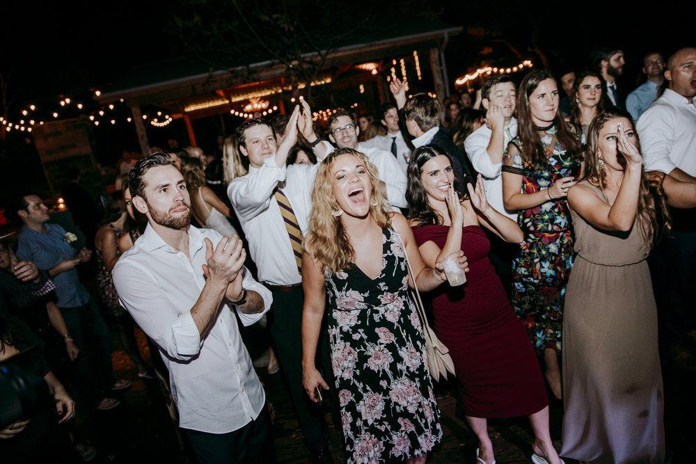 cw-austin-texas-ranch-wedding-photography14611.JPG