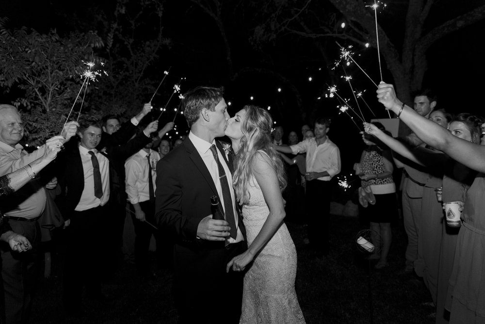 cw-austin-texas-ranch-wedding-photography14613.JPG