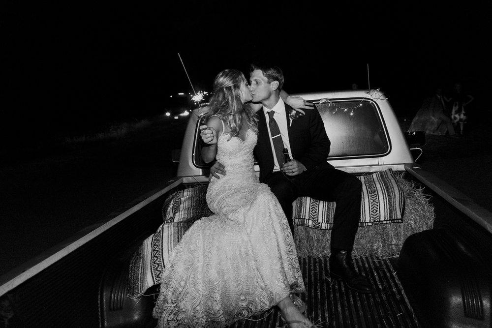 cw-austin-texas-ranch-wedding-photography14615.JPG