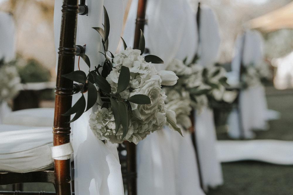 four-seasons-austin-texas-wedding27929.JPG