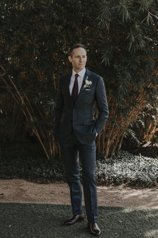 four-seasons-austin-texas-wedding27938.JPG
