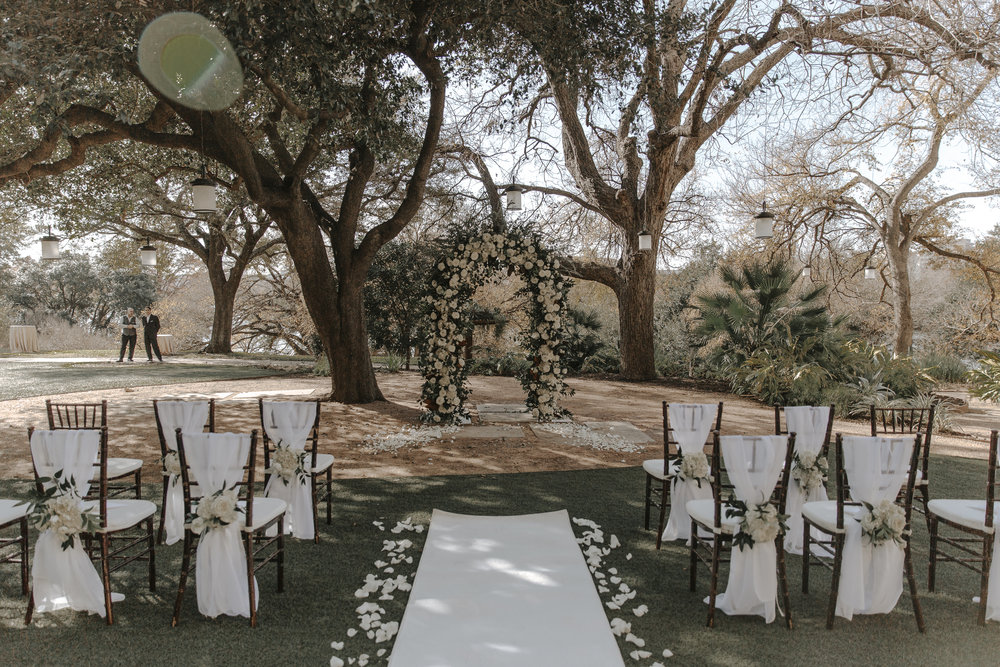 four-seasons-austin-texas-wedding27939.JPG