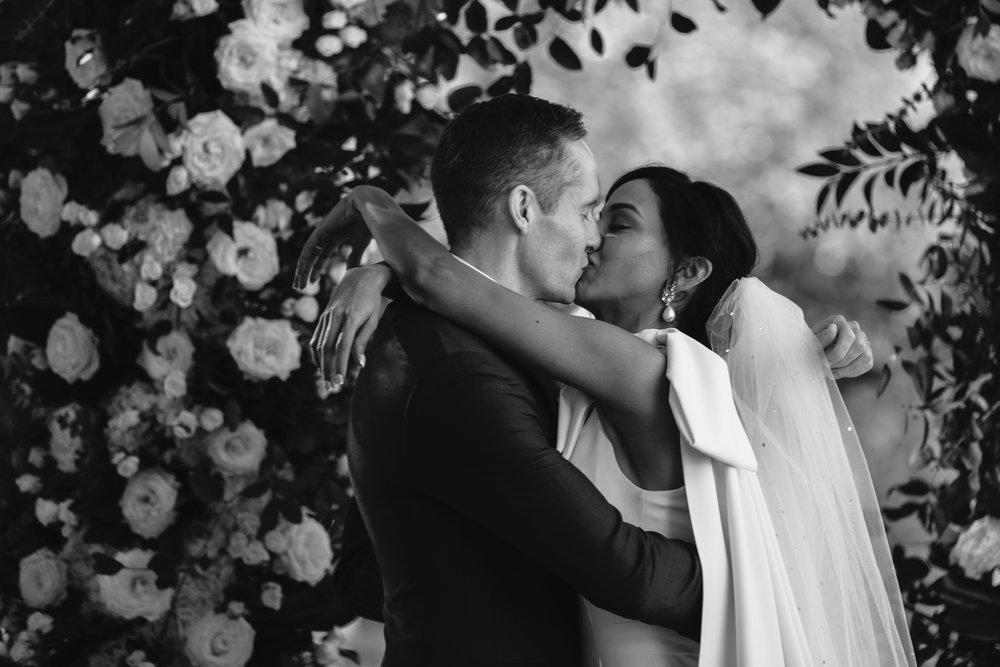 four-seasons-austin-texas-wedding27943.JPG