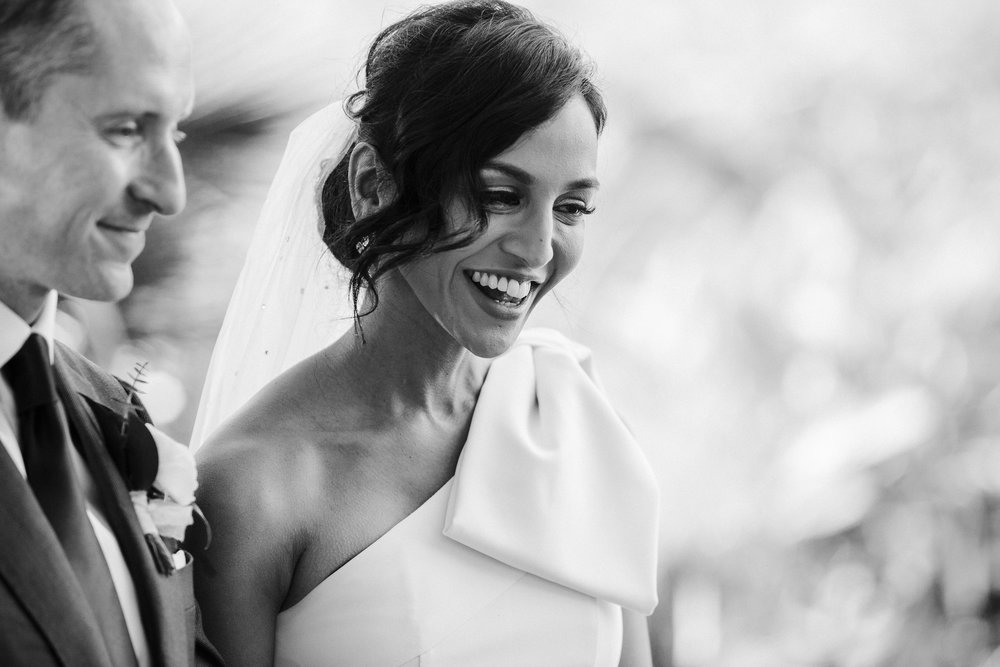four-seasons-austin-texas-wedding27945.JPG
