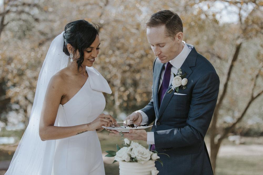 four-seasons-austin-texas-wedding27948.JPG