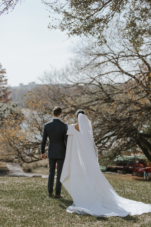 four-seasons-austin-texas-wedding27949.JPG