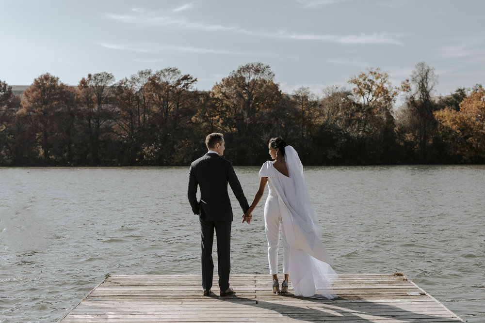 four-seasons-austin-texas-wedding27952.JPG