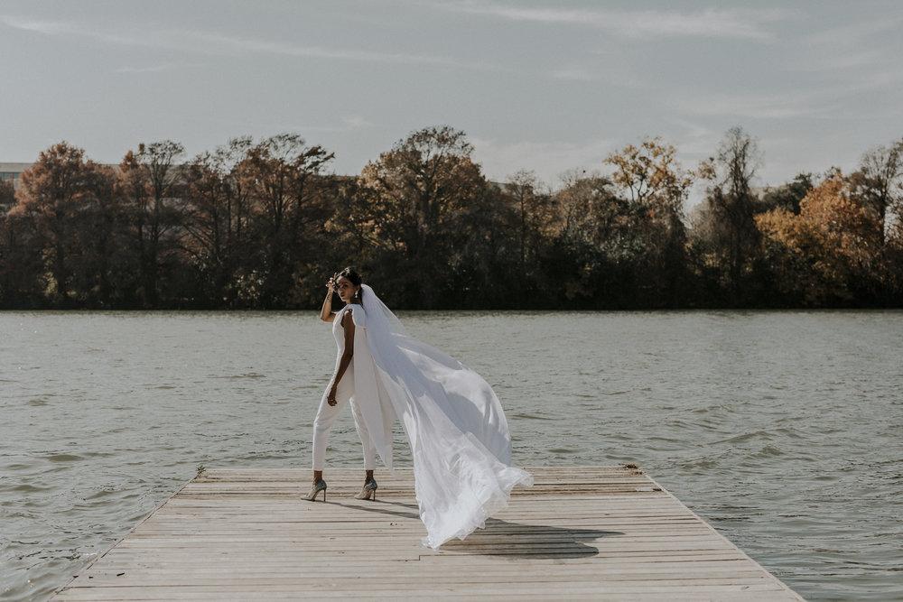 four-seasons-austin-texas-wedding27954.JPG