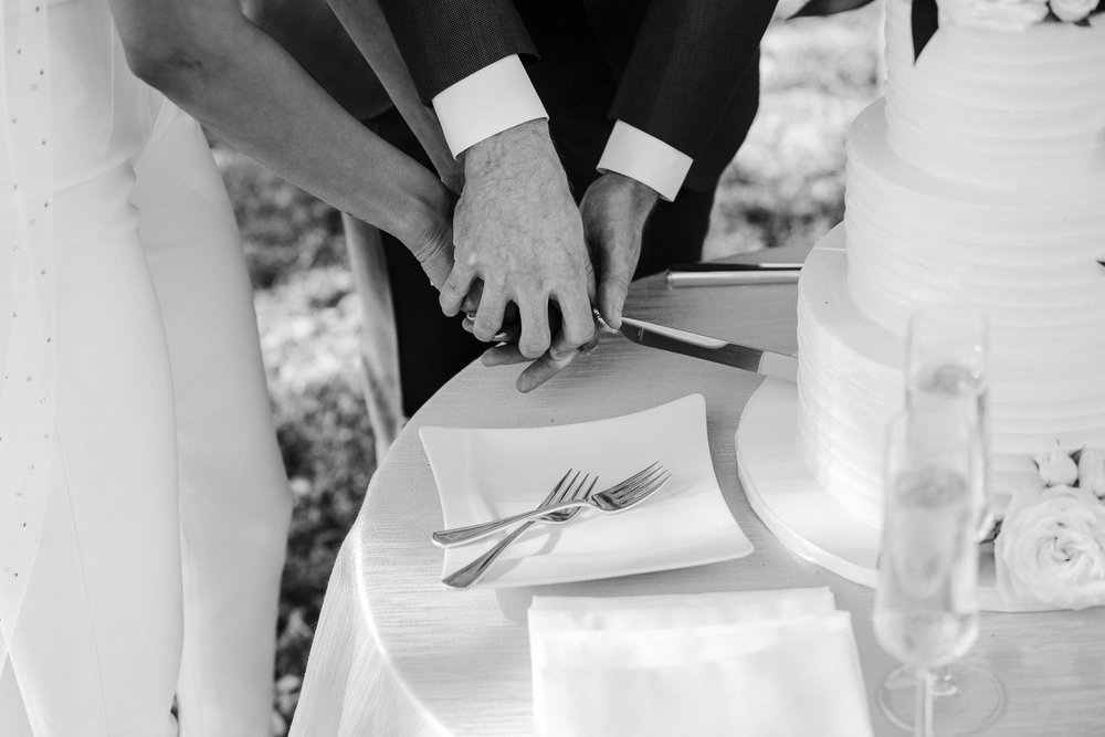 four-seasons-austin-texas-wedding27960.JPG