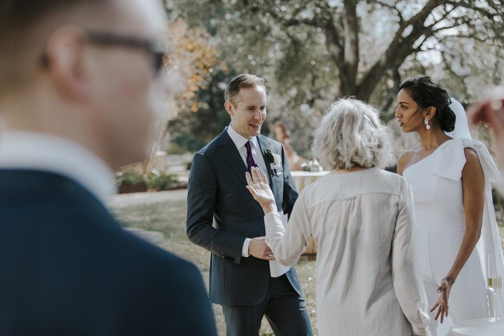 four-seasons-austin-texas-wedding27961.JPG