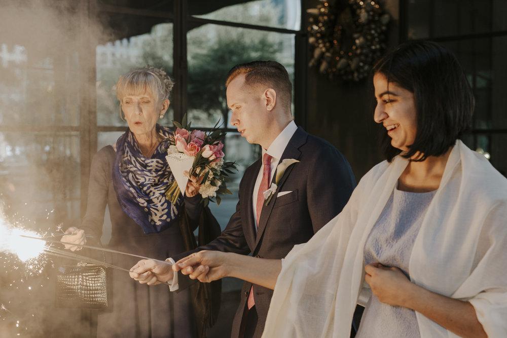 four-seasons-austin-texas-wedding27964.JPG