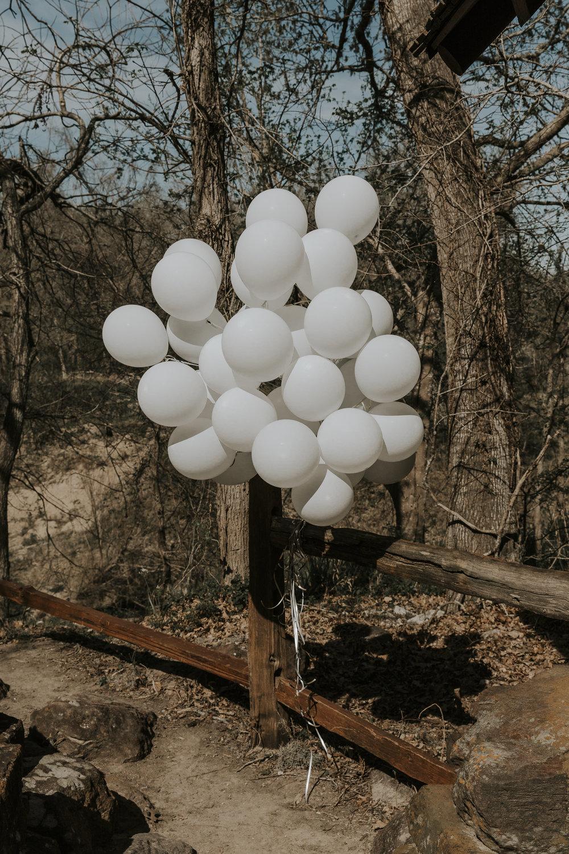 gonzales-texas-wedding-eleopment-wedding2072.JPG