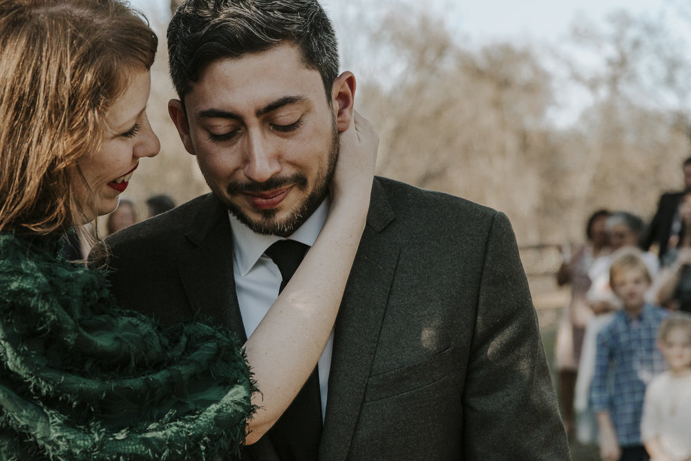 gonzales-texas-wedding-eleopment-wedding2091.JPG