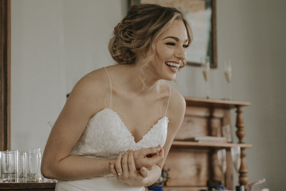 austin-wedding-photographer-20187174.JPG