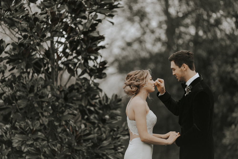austin-wedding-photographer-20187176.JPG