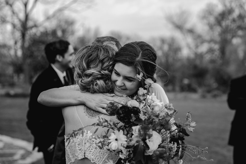 austin-wedding-photographer-20187191.JPG