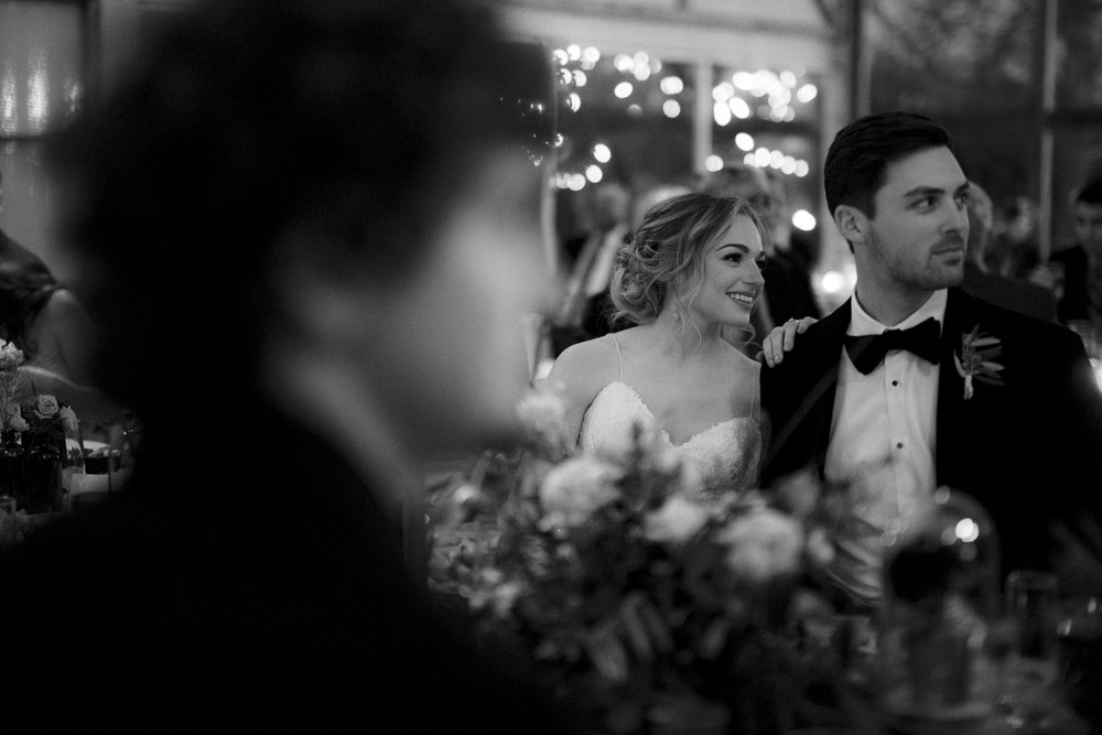 austin-wedding-photographer-20187202.JPG