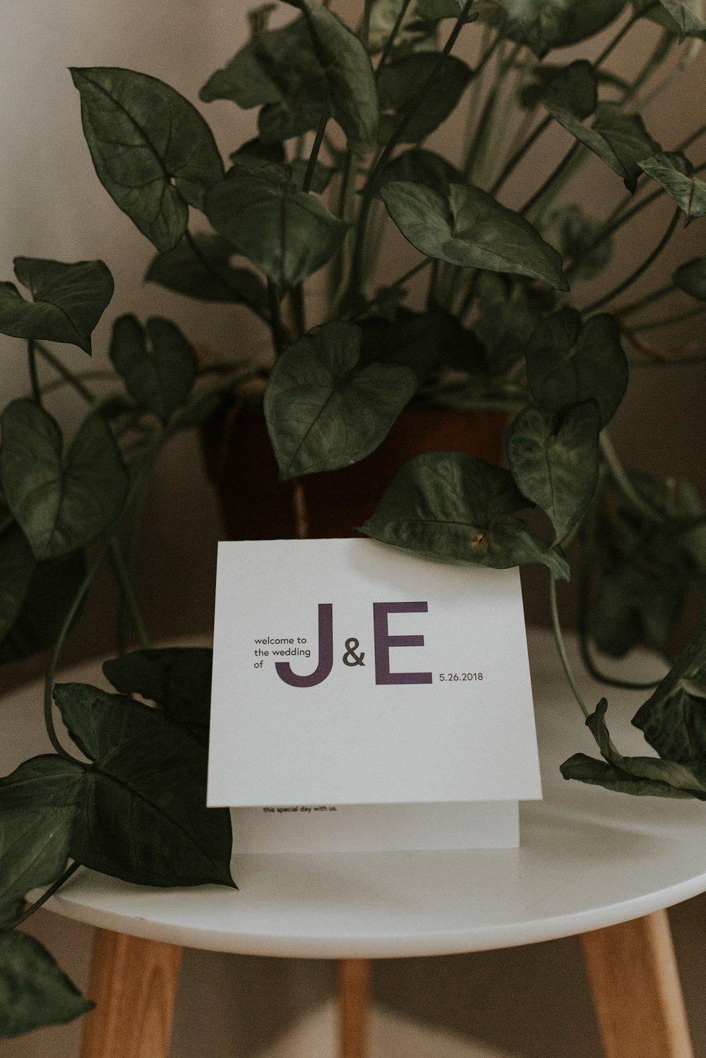 asia-society-houston-wedding-john-david-weddings0162.JPG