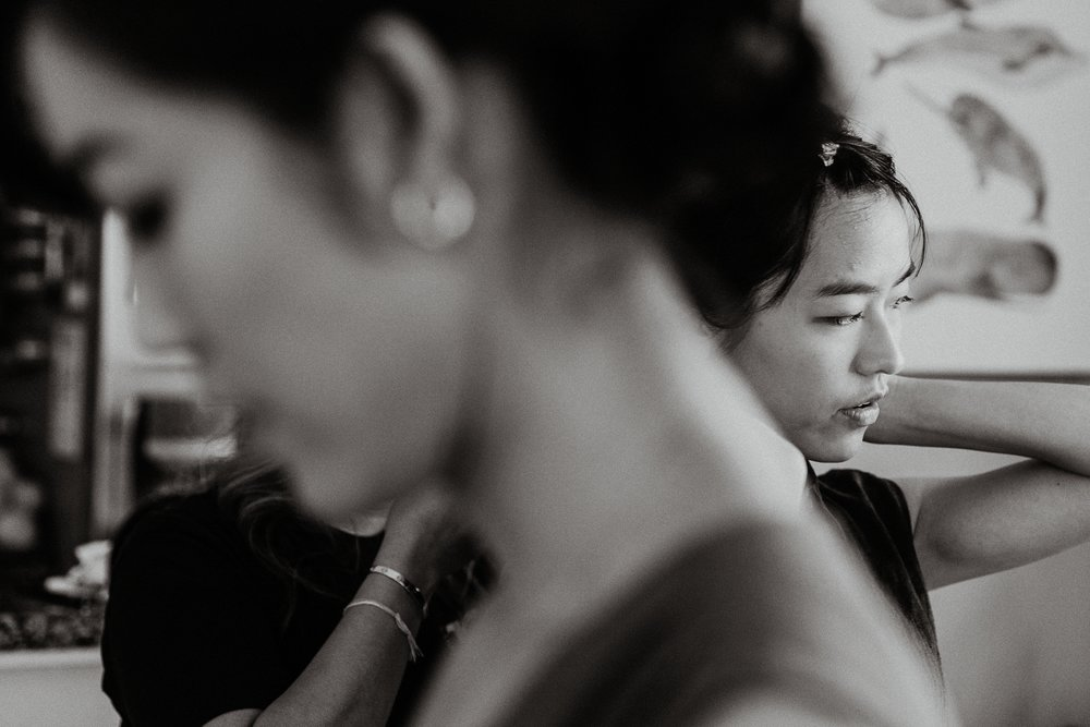 asia-society-houston-wedding-john-david-weddings0166.JPG