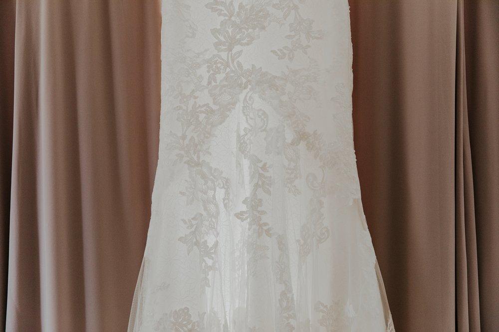 asia-society-houston-wedding-john-david-weddings0169.JPG