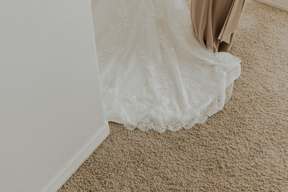 asia-society-houston-wedding-john-david-weddings0170.JPG