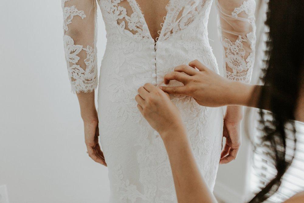 asia-society-houston-wedding-john-david-weddings0171.JPG