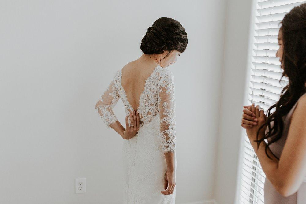 asia-society-houston-wedding-john-david-weddings0172.JPG