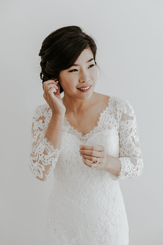 asia-society-houston-wedding-john-david-weddings0173.JPG