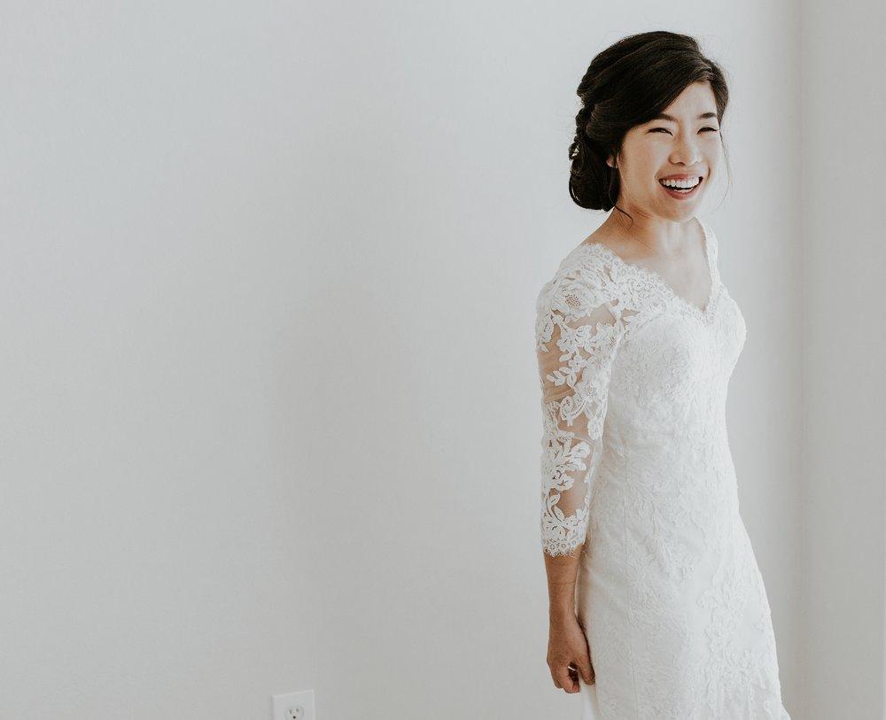 asia-society-houston-wedding-john-david-weddings0174.JPG