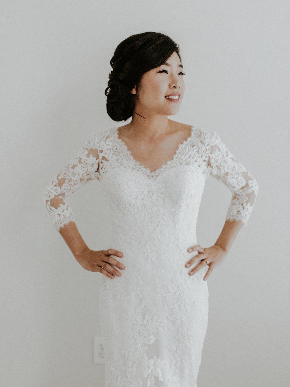 asia-society-houston-wedding-john-david-weddings0175.JPG